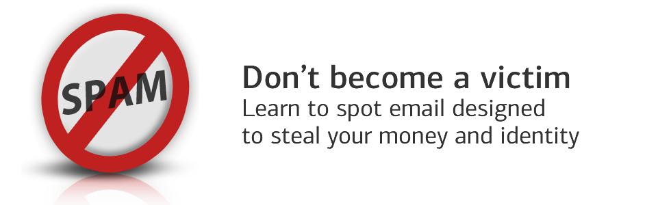 Protect Yourselves From Scam Amp Fraudulent Emails Travel Technology And More